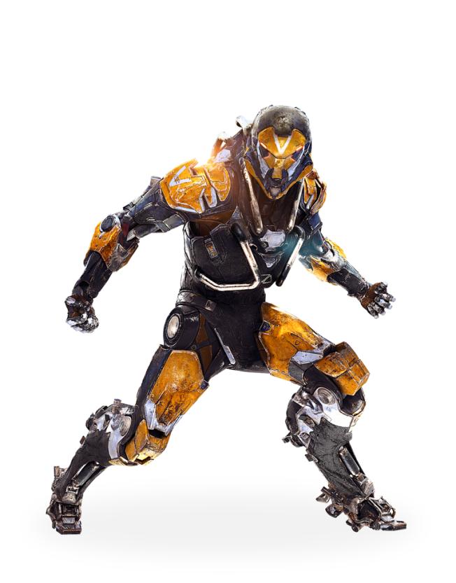 anthem-grid-4up-features-javelin-ranger.