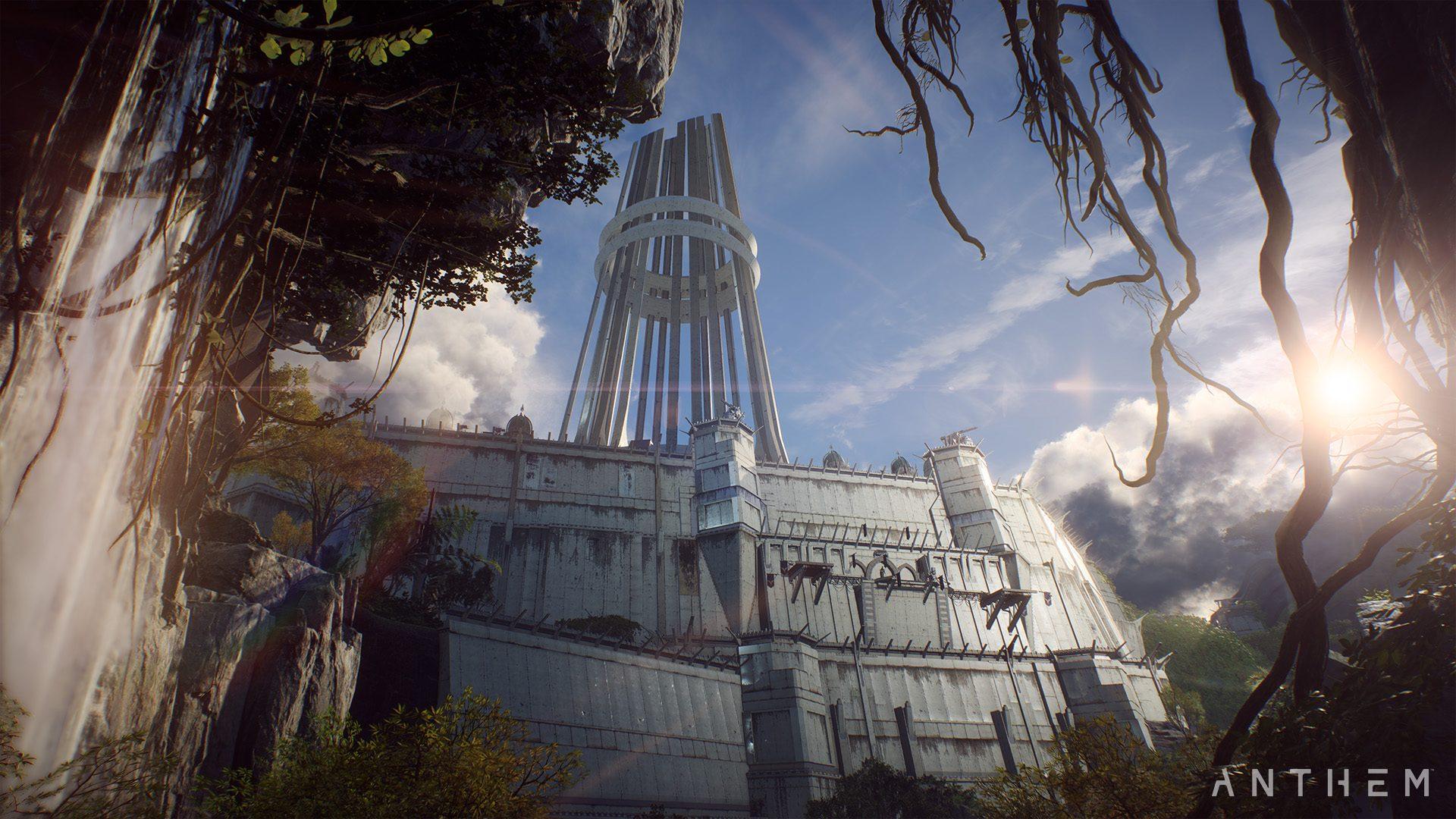 Velkommen Til Eacom Electronic Arts Officiel Hjemmeside