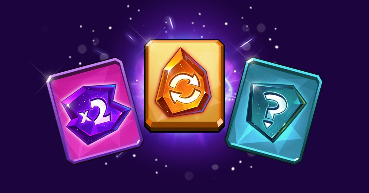 Bejeweled gratis on line