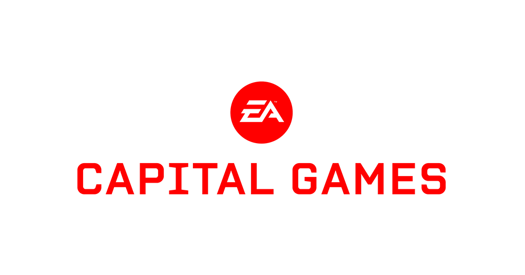 Capital Games Featured Image 16x9adaptcrop191x1001200w