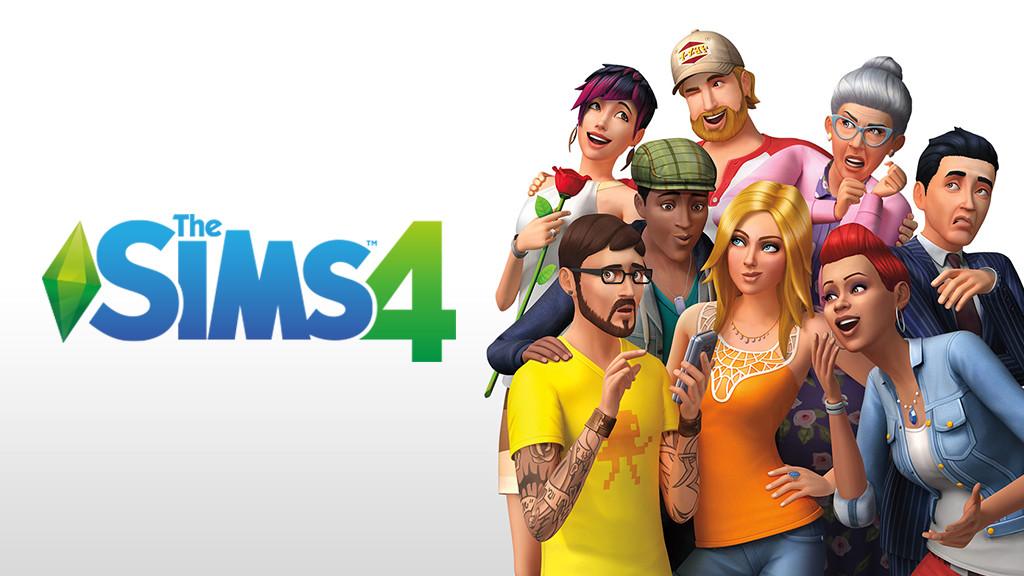 Sims скачать онлайн бесплатно, скачать симс 3 через яндекс диск, симс 3 играть сейчас, симс 3 играть на компьютере без скачивания, симс 3 сверхъестественное просит диск, скачала симс 2 через торрент требует диск