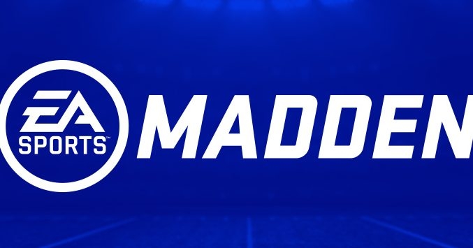 Madden NFL 18 Plain Text Manual For PS4 - An Official EA Site