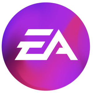 october ea ring - Free Game Cheats