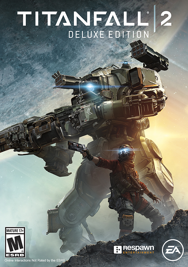 Titanfall Digital Deluxe Edition 2018,2017 buy-deluxe.jpg