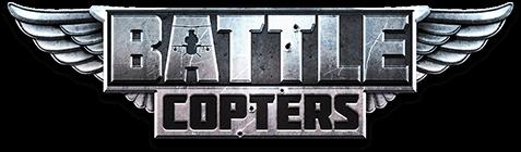 Battlecopters