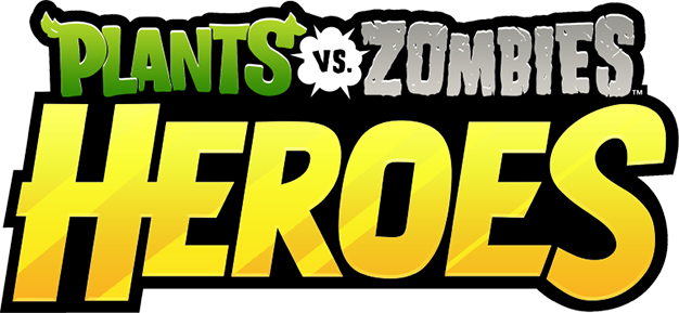 Colossal Fossils Update Roars into Plants vs  Zombies Heroes