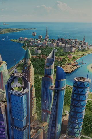simcity 2013 crack free download