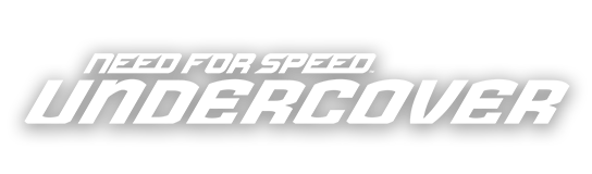 need for speed undercover crack and keygen