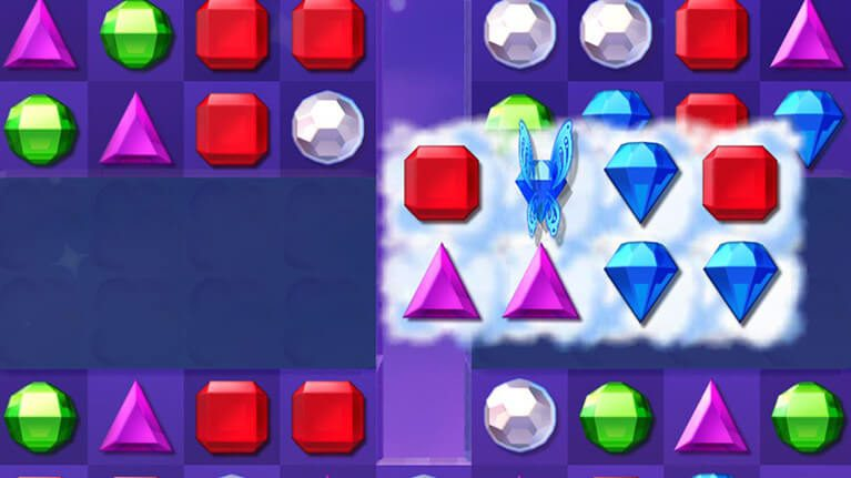 5 New Ways to Play With Bejeweled Stars