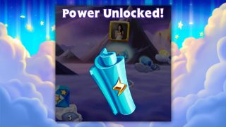 A quick guide to using powers in Bejeweled Stars
