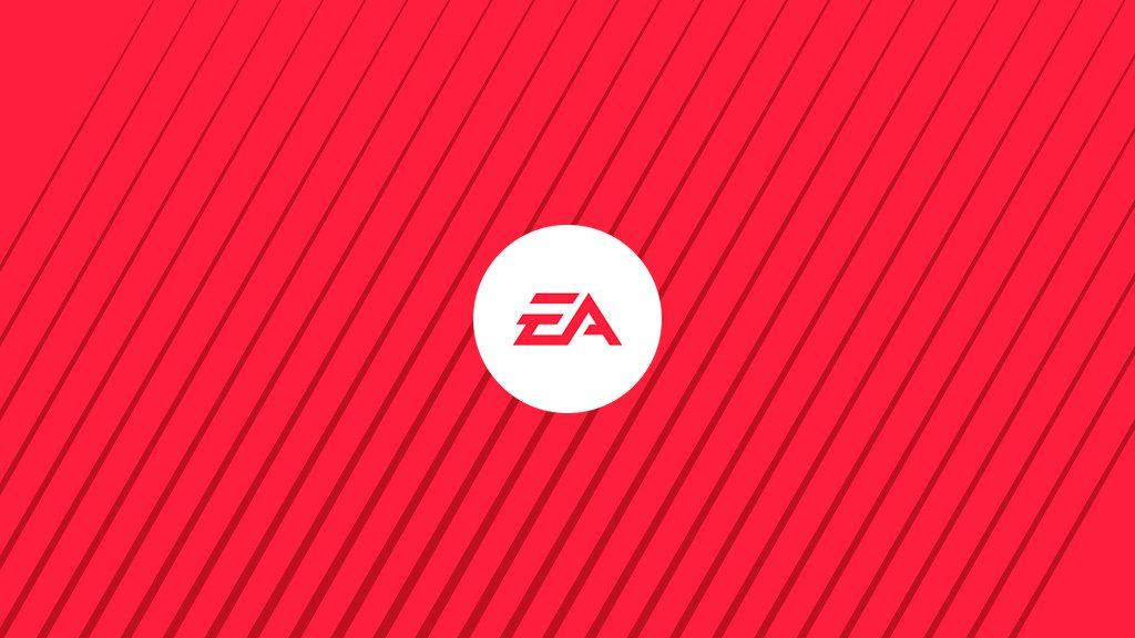 FIFA Video Games - Official EA Site
