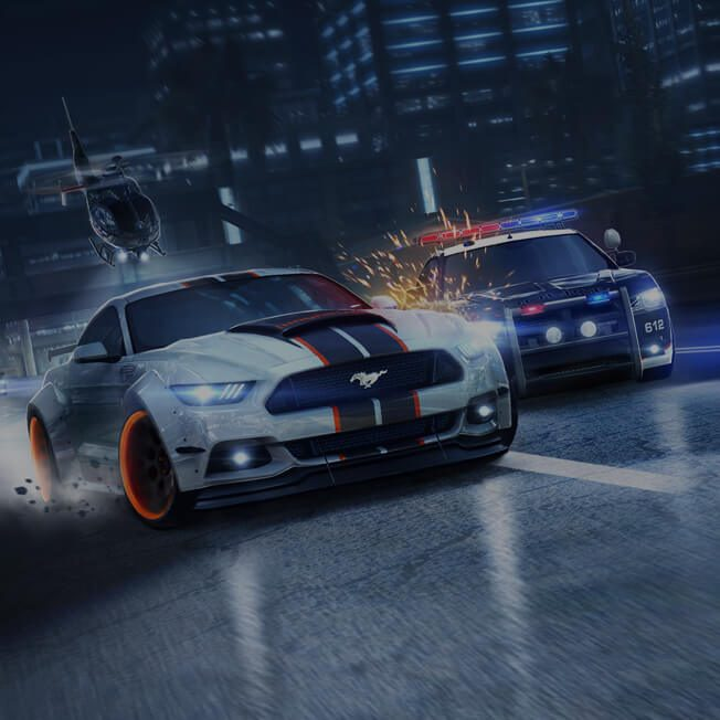 need for speed most wanted 2012 multiplayer patch  torrent-adds