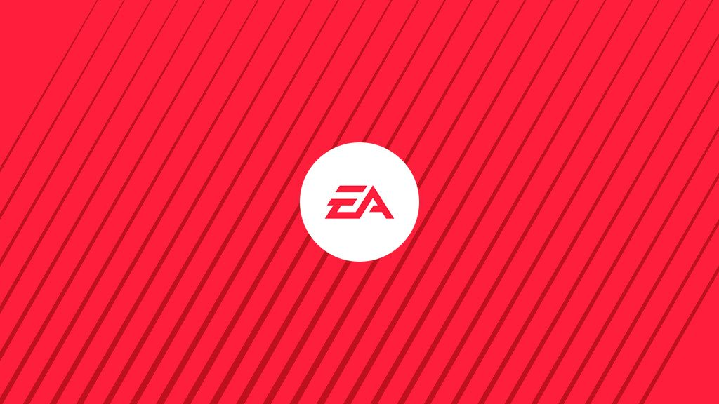 Official EA Site