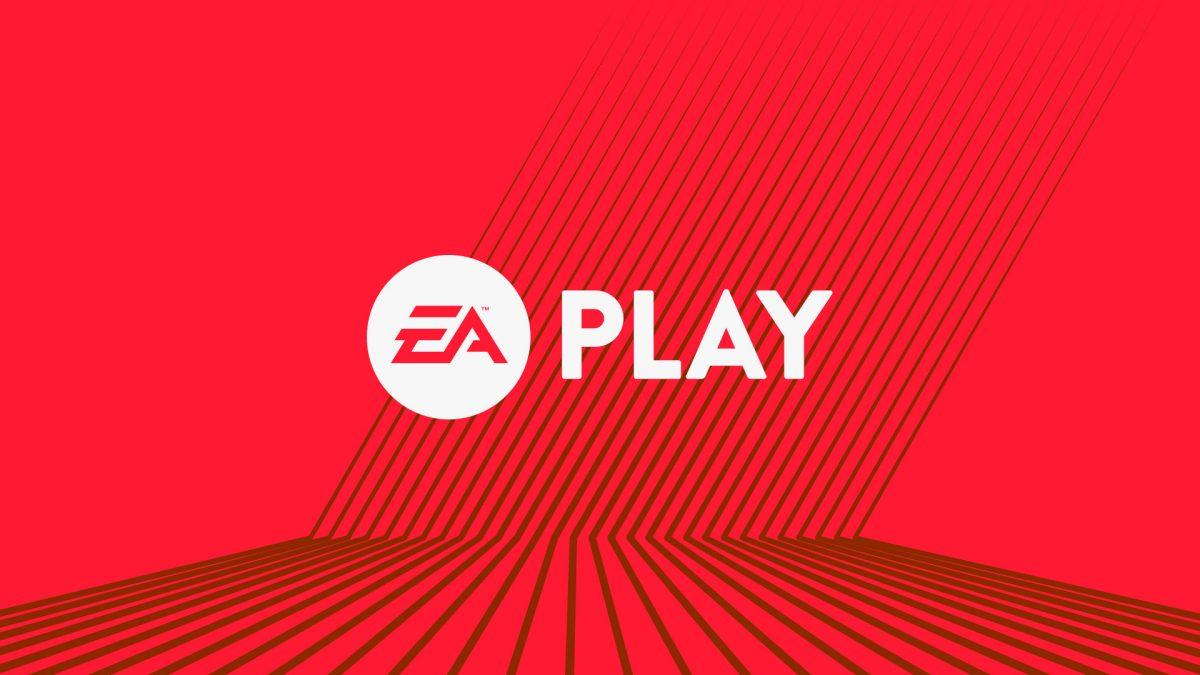 Resultado de imagem para EA Play