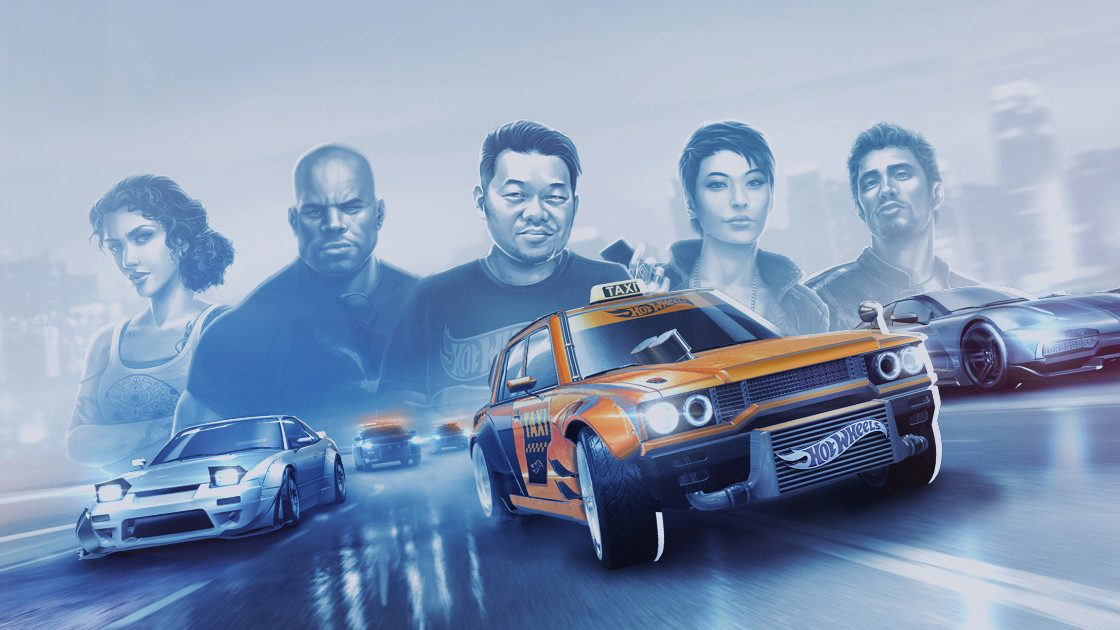 need for speed 2016 pc torrent