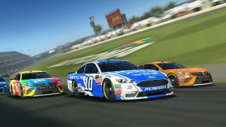 install real racing 3 mod