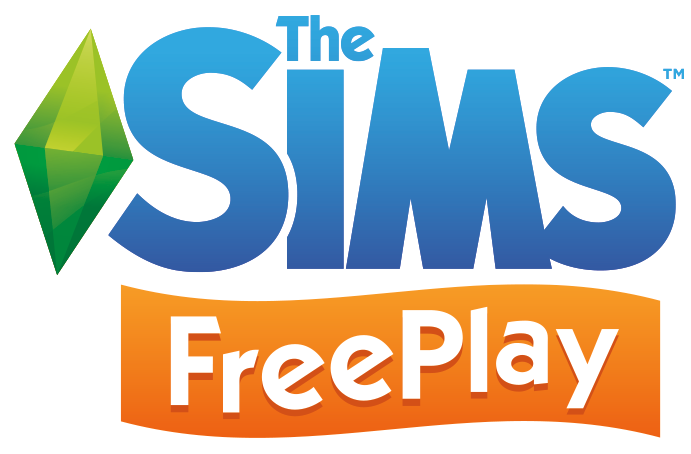 Astuces Les Sims Freeplay Site Officiel Dea