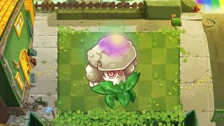 Pvz2 plants vs zombies 2323 voltagebd Gallery
