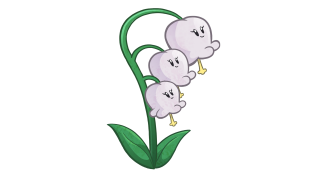 Tips for New Cards as the Springening Blooms in PvZ Heroes