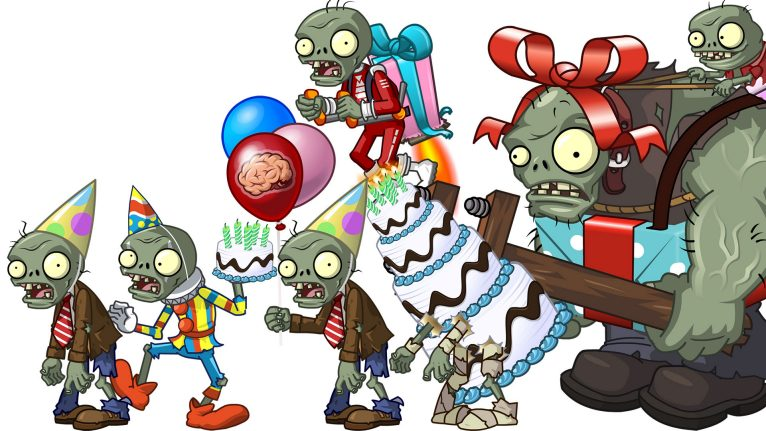 plant vs zombie with Plants Vs Zombies 2 on Fire Rose as well Plants Vs Zombies 2 moreover Chomper 243948323 further Plants Zombies Nintendo Ds additionally Plants Vs Zombies Cumple 6 Anos.