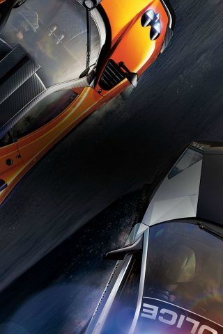 Need for speed hot pursuit car racing game official ea site need for speed hot pursuit launches you into a new open world landscape behind the wheel of the worlds fastest and most beautiful cars gumiabroncs Images