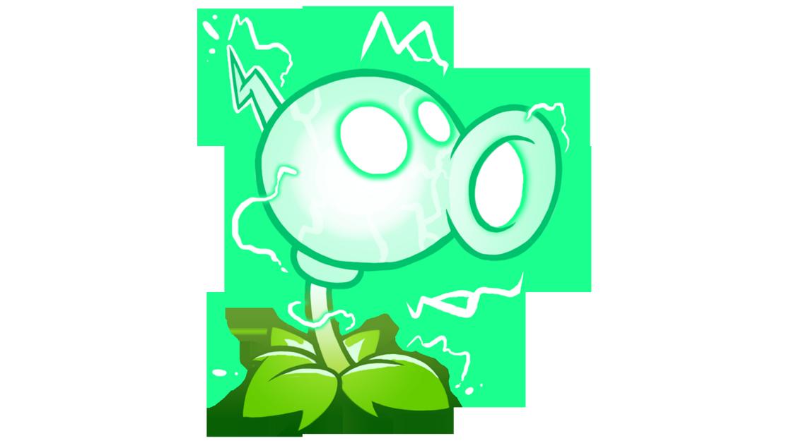 Зомби против растений 2 как сделать все растения