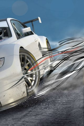 need for speed shift torrent pc