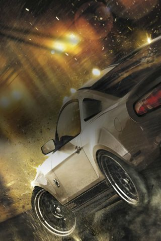 need for speed ea game download