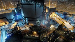 Dodatek Gry wojenne do Titanfall 2