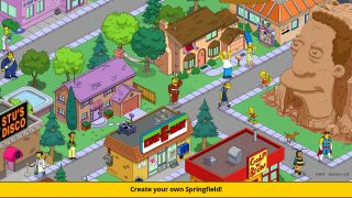 Re: The Simpsons Tapped Out for Windows Phone 8 and Windows 8/RT tablets ?