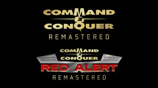 EA Reveals the Details of C&C Remastered