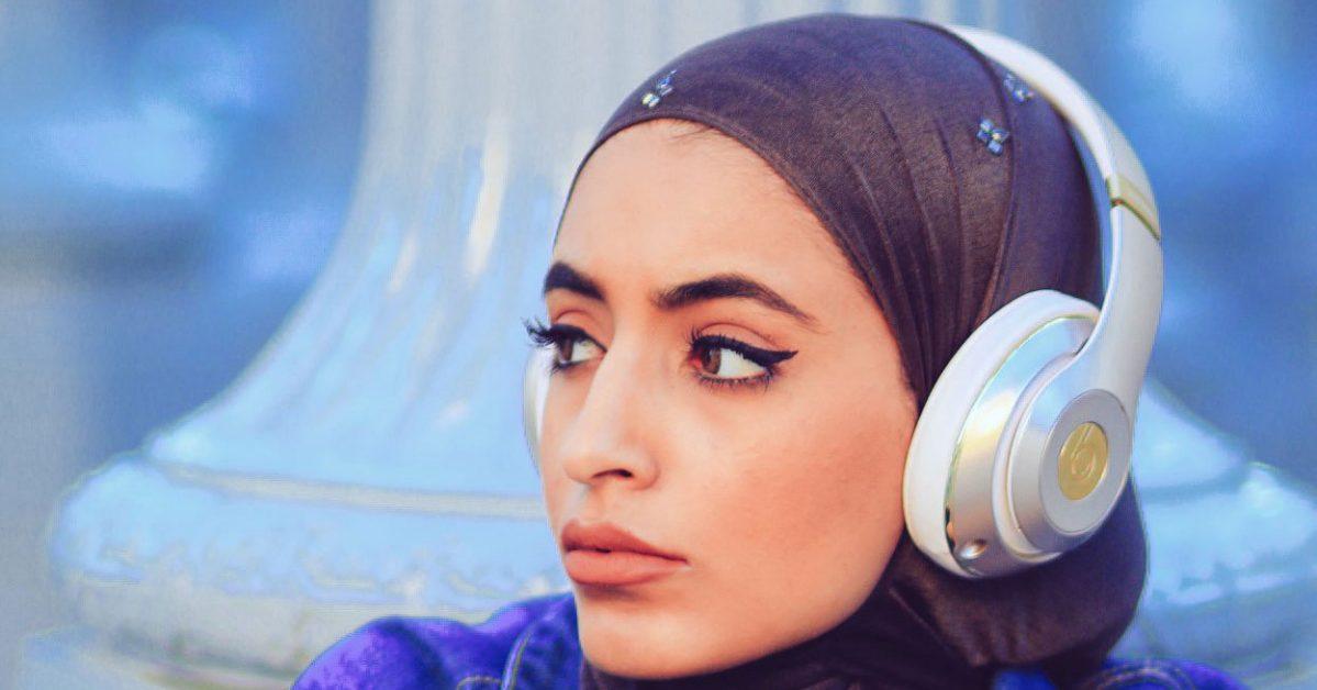 100 gratuit Koweït sites de rencontre rencontres subventionnées