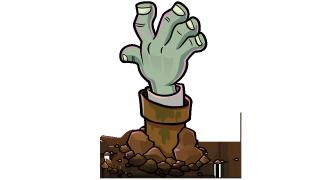 Plants vszombies 2 ea plants vs zombies 2 voltagebd Image collections