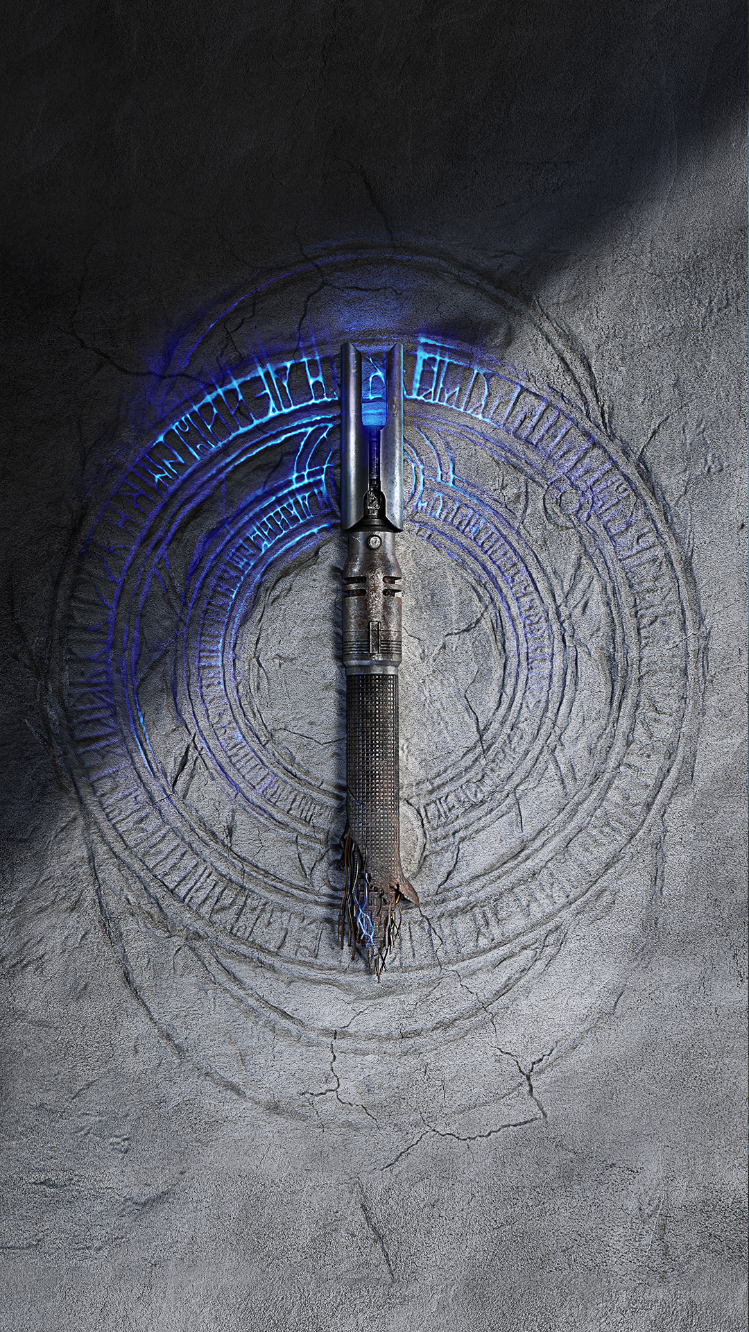 Star Wars Jedi Fallen Order Trailers And Media Ea Official Site