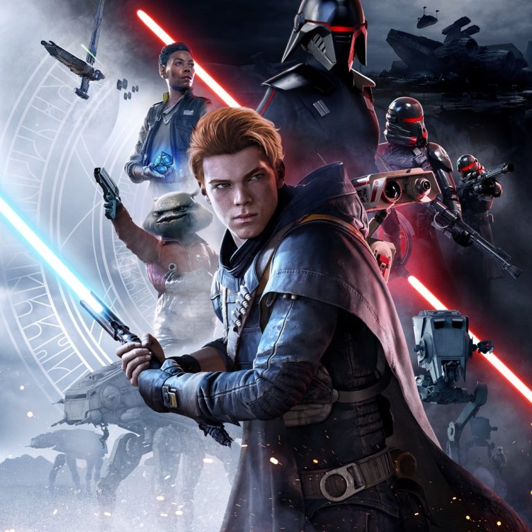 Star Wars Battlefront Ii Star Wars Official Ea Site