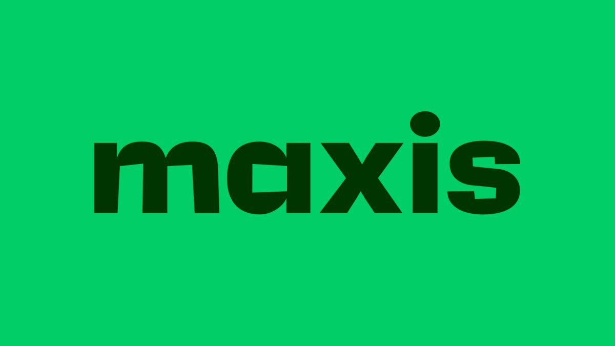 Maxis Studios Official EA Sites