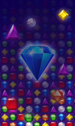 Bejeweled 2 bejeweled blitz android 22 march png download 540.