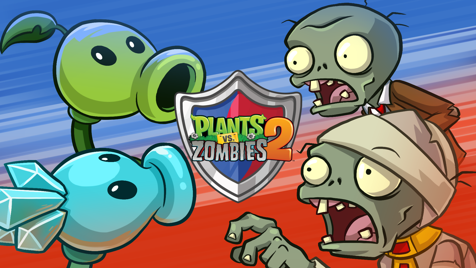 zombies 2 plants vs zombies 2
