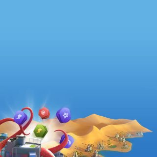 Simcity Buildit Free Mobile Game Ea Official Site