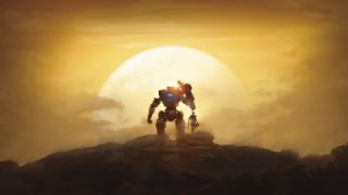 The Titanfall 2 Ultimate Edition is Available Now