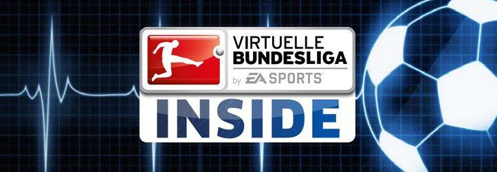 Bundesliga Insider