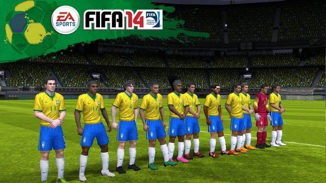 fifa 14 offline full game download