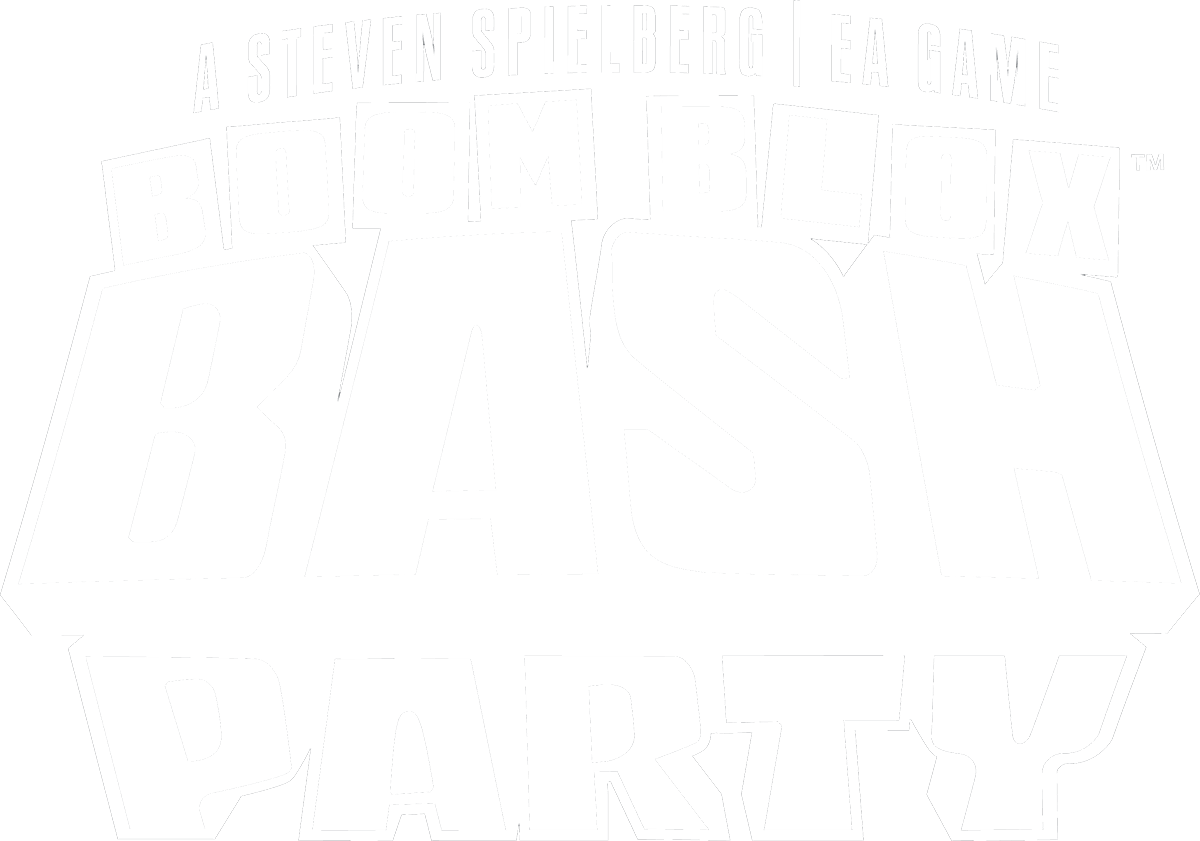 BOOM BLOX™ Bash Party