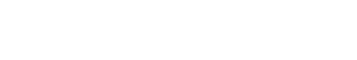 catwoman-mono-logo.png