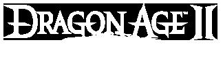 Dragon Age 2 Legacy DLC