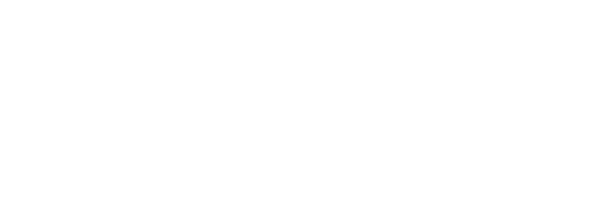 Dragon Age™: Inquisition - Le Fauci di Hakkon