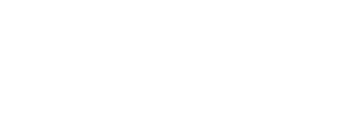 Dragon Age™: Inquisition - The Descent