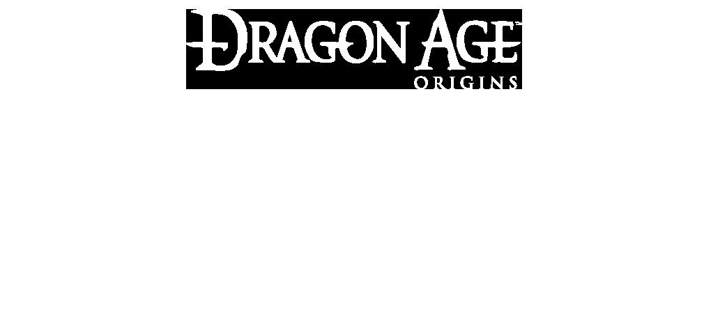Dragon Age: Origins - Golems of Amgarrak