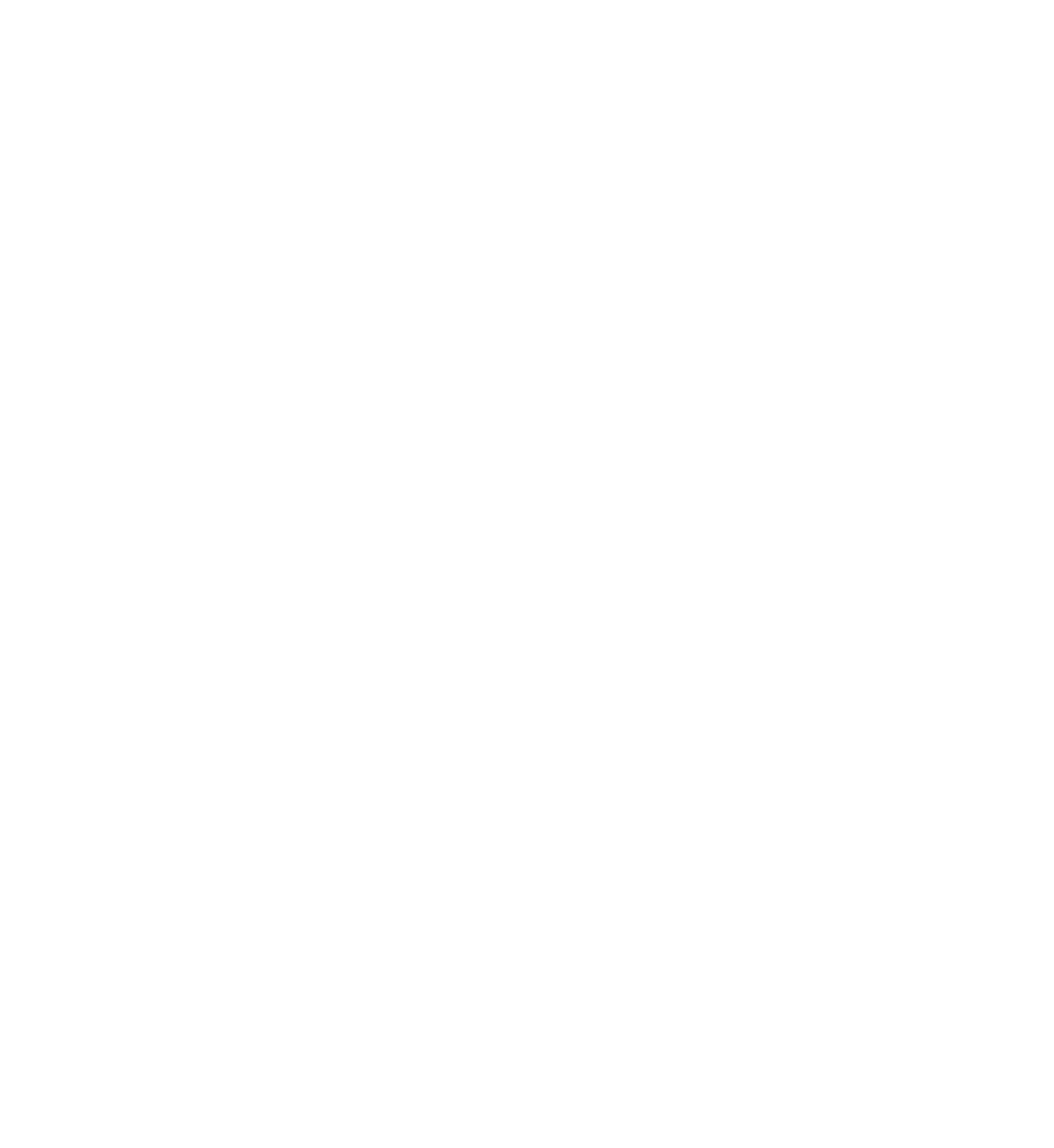 FIFA 11 per iPhone & iPad