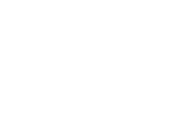 FIFA 2000: Major League Soccer